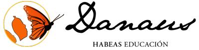 Danaus HABEAS Educación